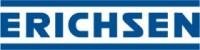 Erichsen logo