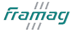 Framag logo