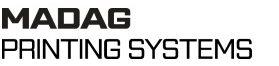 Madag logo