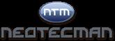 Neotecman logo