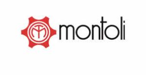 Montoli logo