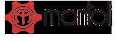 Montoli_Logo-e1459450817343